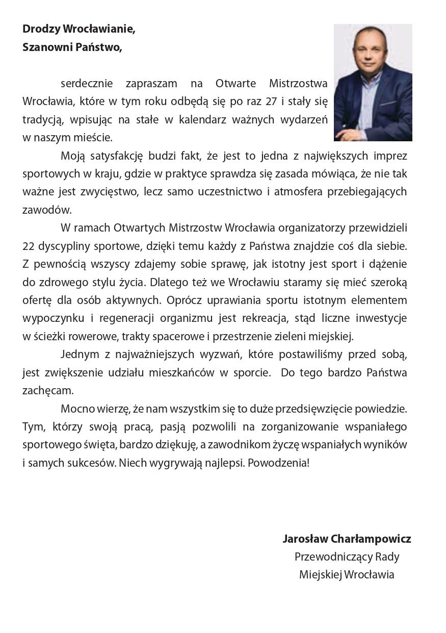 terminarz_omw2019b_page-0001