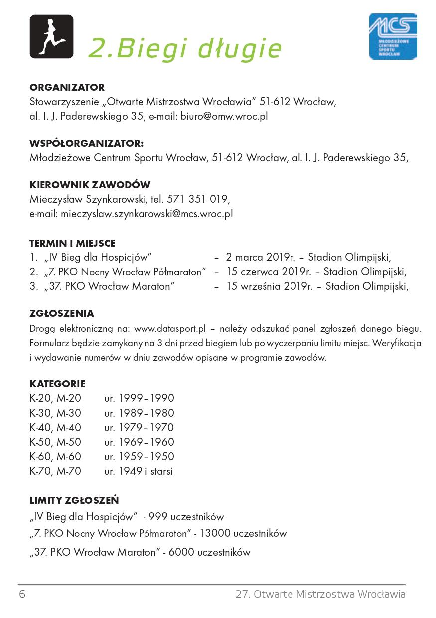 terminarz_omw2019f_page-0001