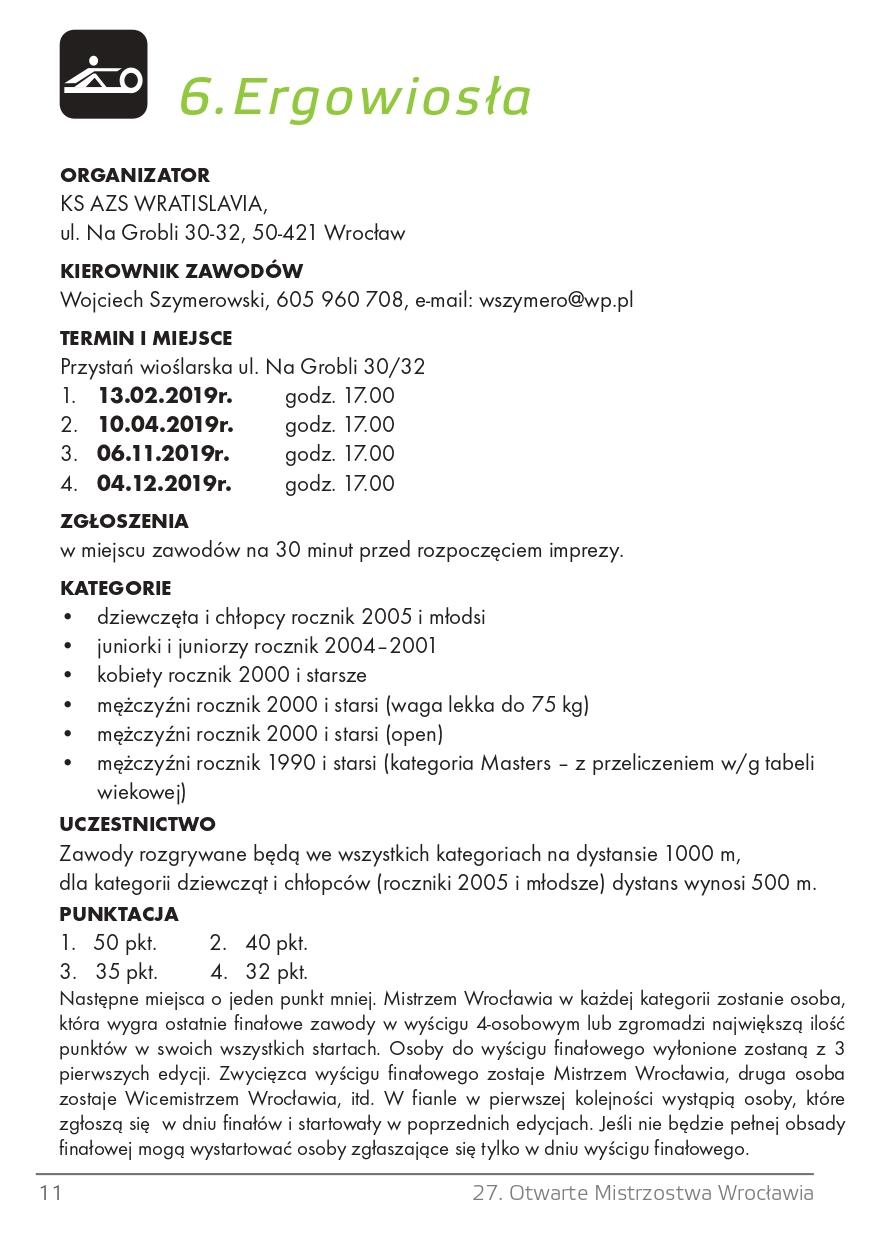 terminarz_omw2019k_page-0001