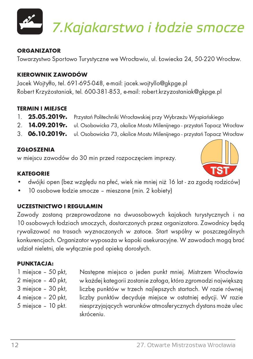 terminarz_omw2019l_page-0001