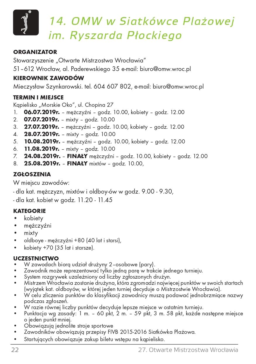 terminarz_omw2019x_page-0001