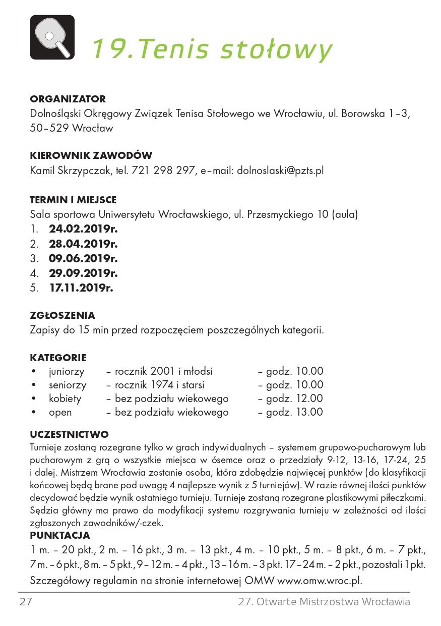 terminarz_omw2019zc_page-0001