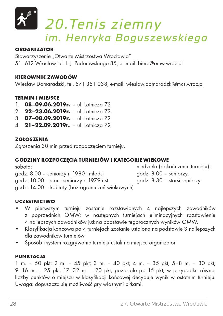 terminarz_omw2019zd_page-0001