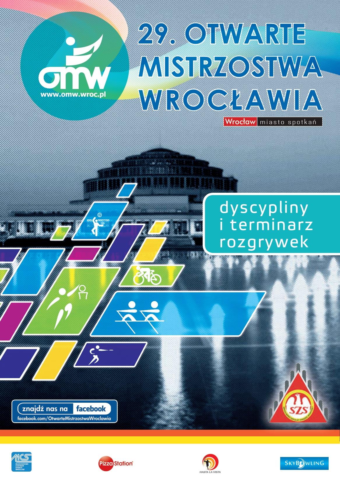 program29OMW-a-1
