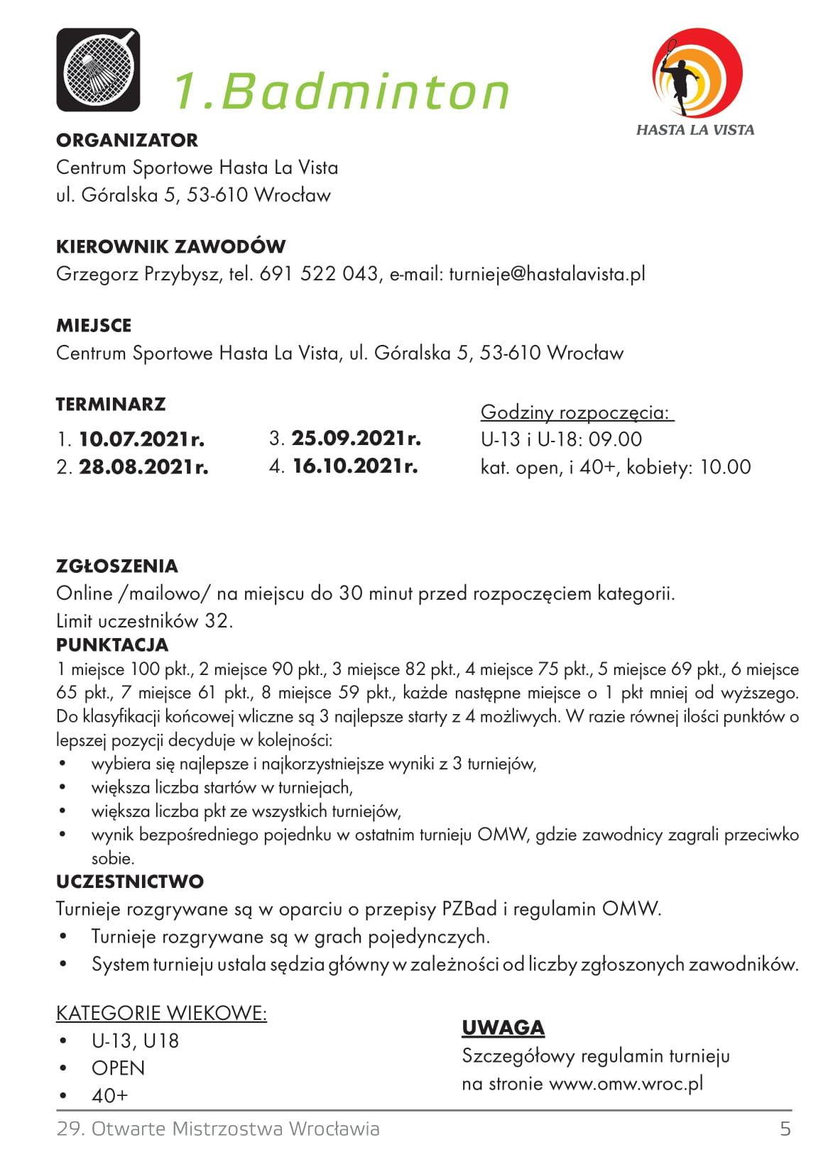 program29OMW-e-1