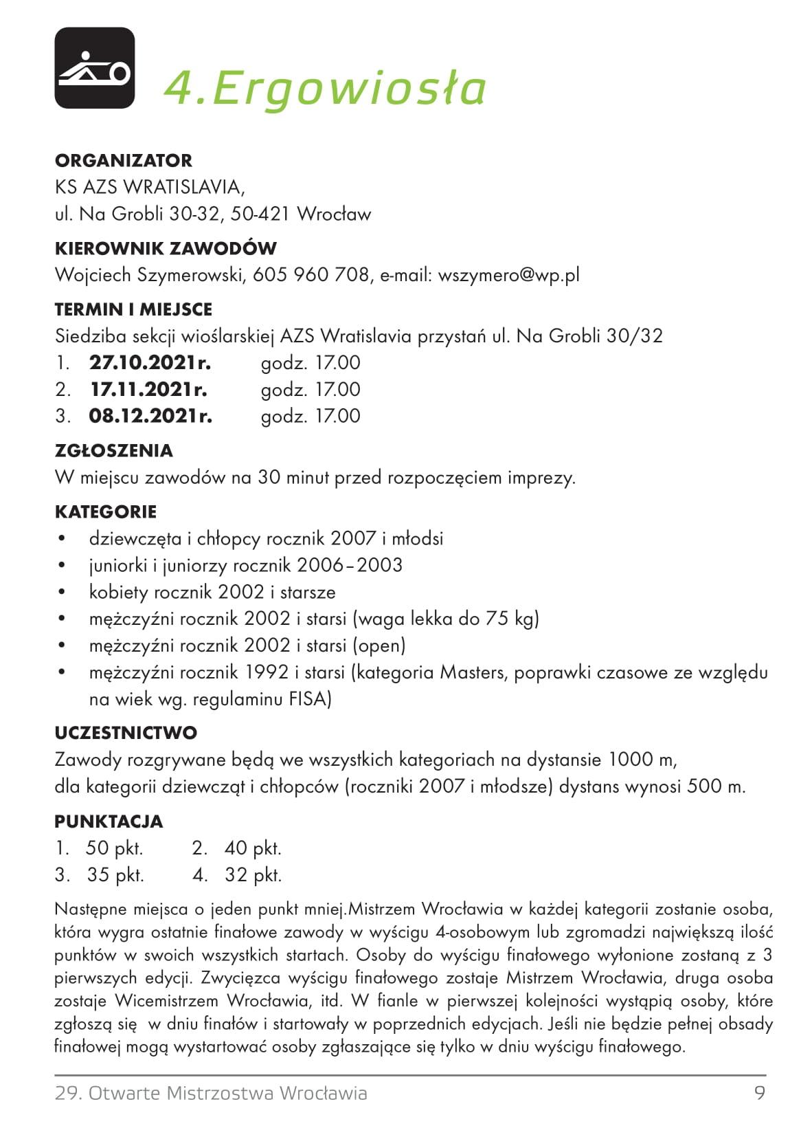 program29OMW-i-1