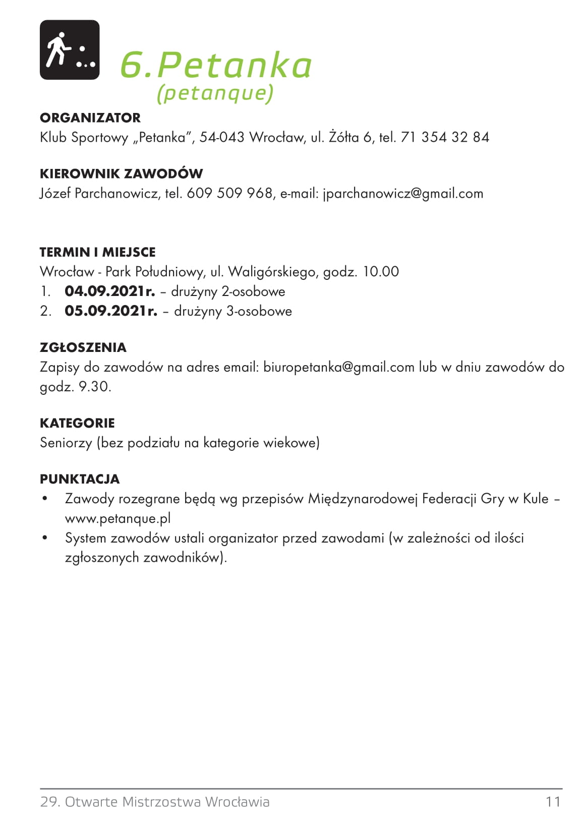 program29OMW-k-1