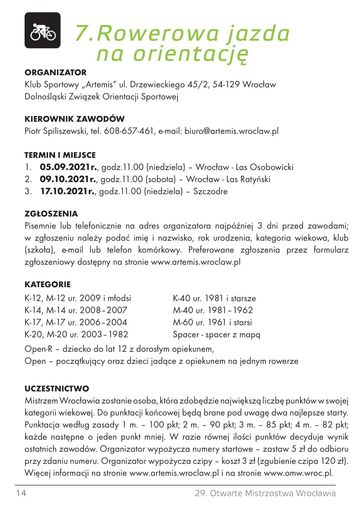 program29OMW-n-1
