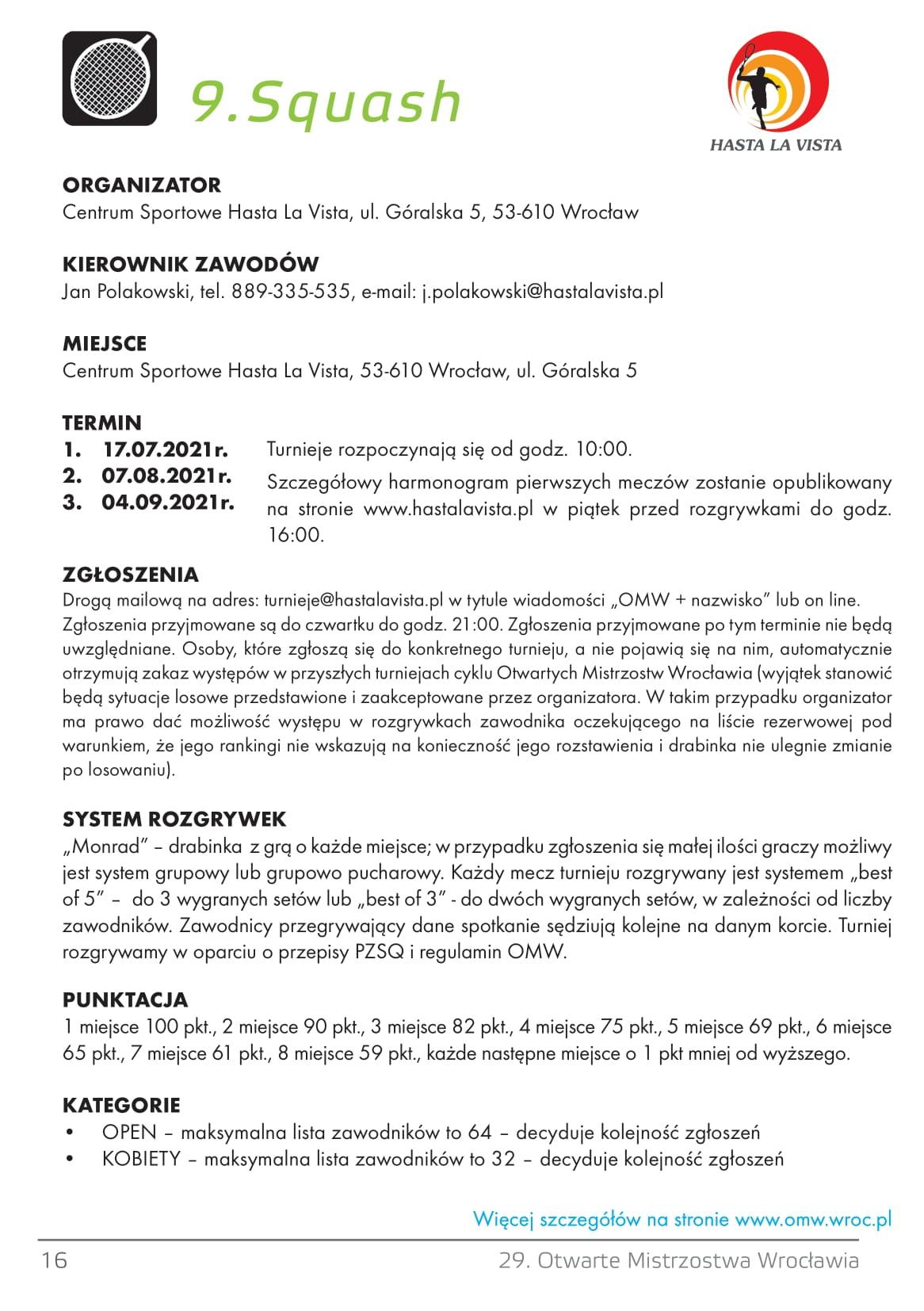 program29OMW-p-1