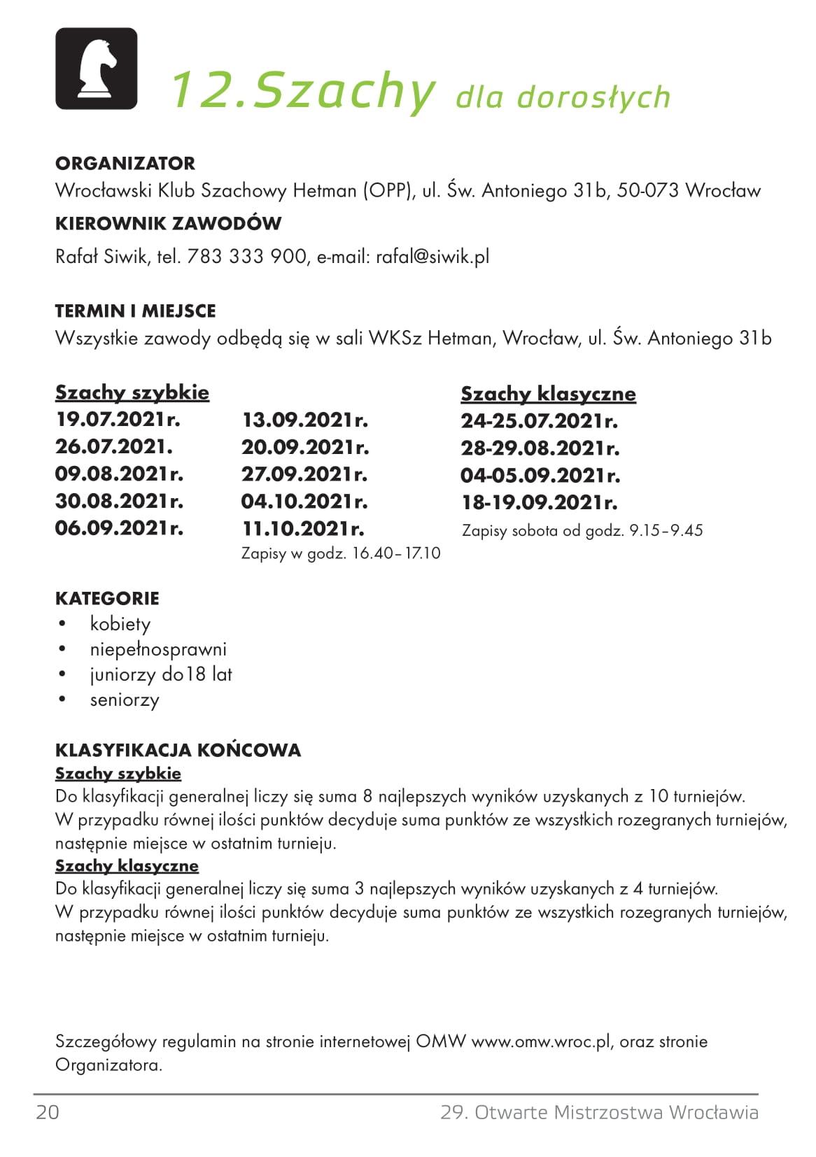 program29OMW-u-1