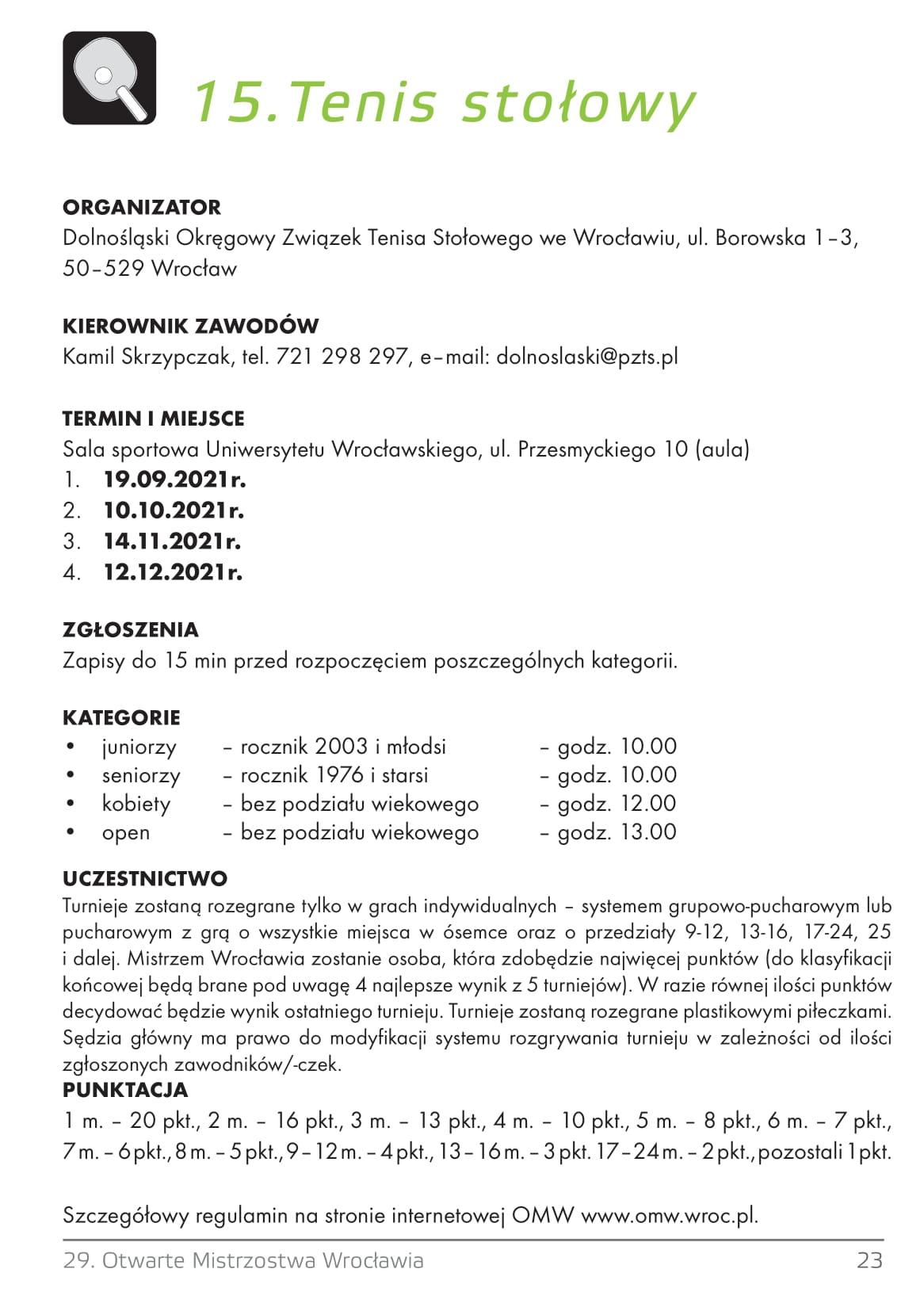 program29OMW-x-1