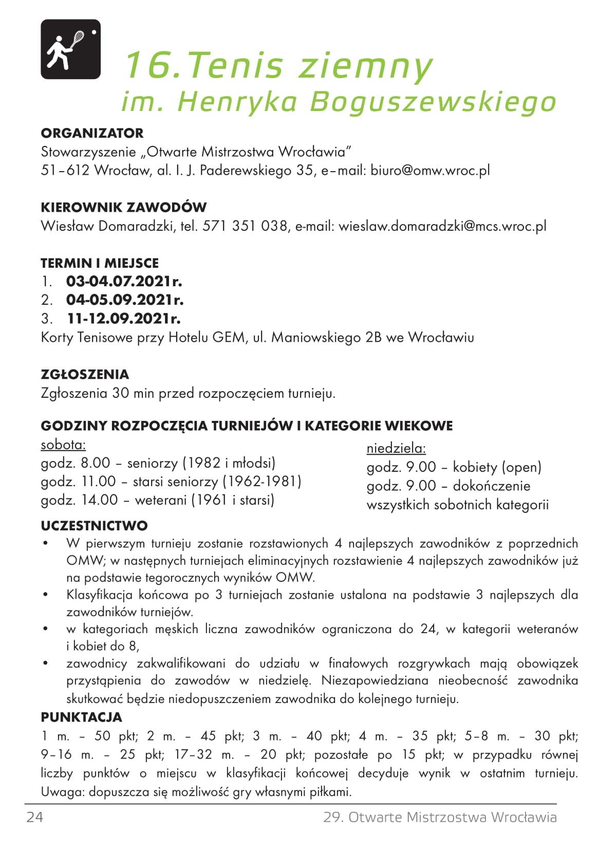 program29OMW-y-1